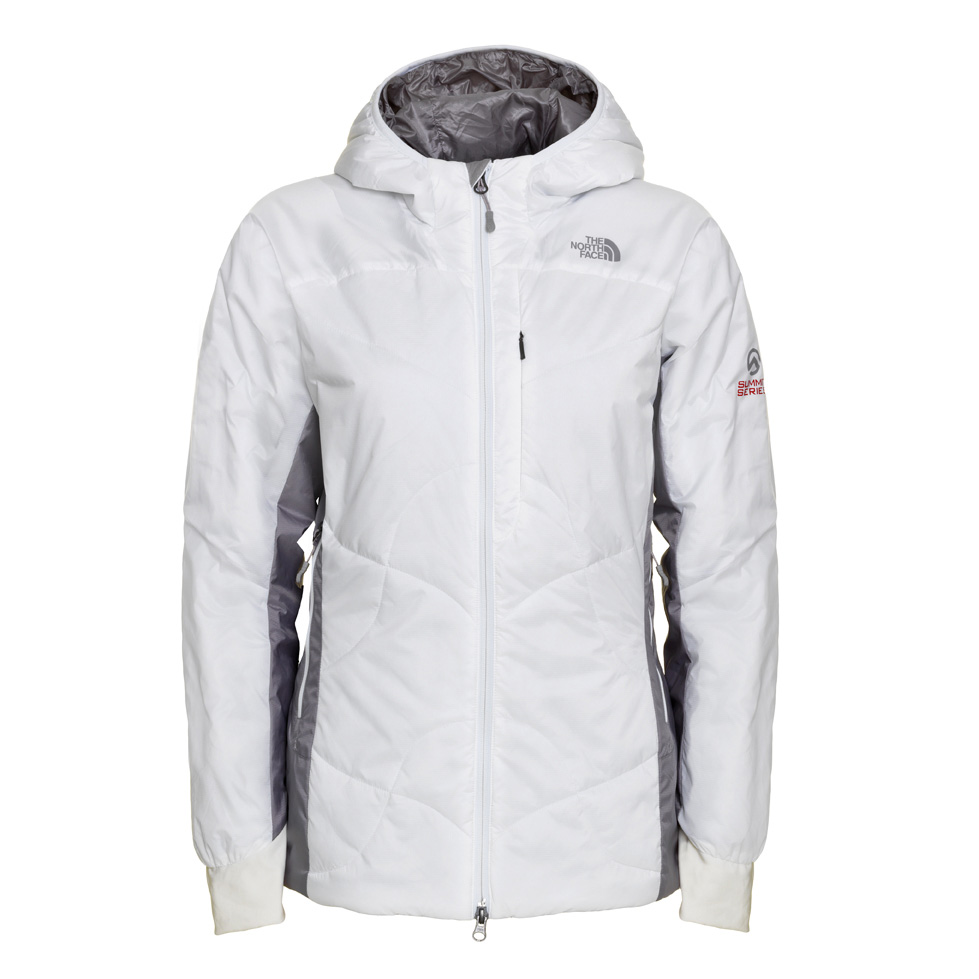 the north face redpoint optimus jacke damen wanderjacke summit series uvp 200 ebay. Black Bedroom Furniture Sets. Home Design Ideas